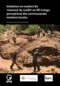 Initiatives-minerais-de-conflit-en-RDC-Rapport-IPIS-EURAC