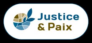 Justice & Paix-Logo RVB-Positif + Cartouche