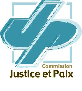 Justice et Paix LOGO